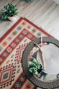 Teppich reinigen Berlin